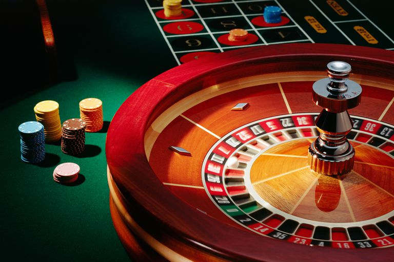 Sports Betting And Poker